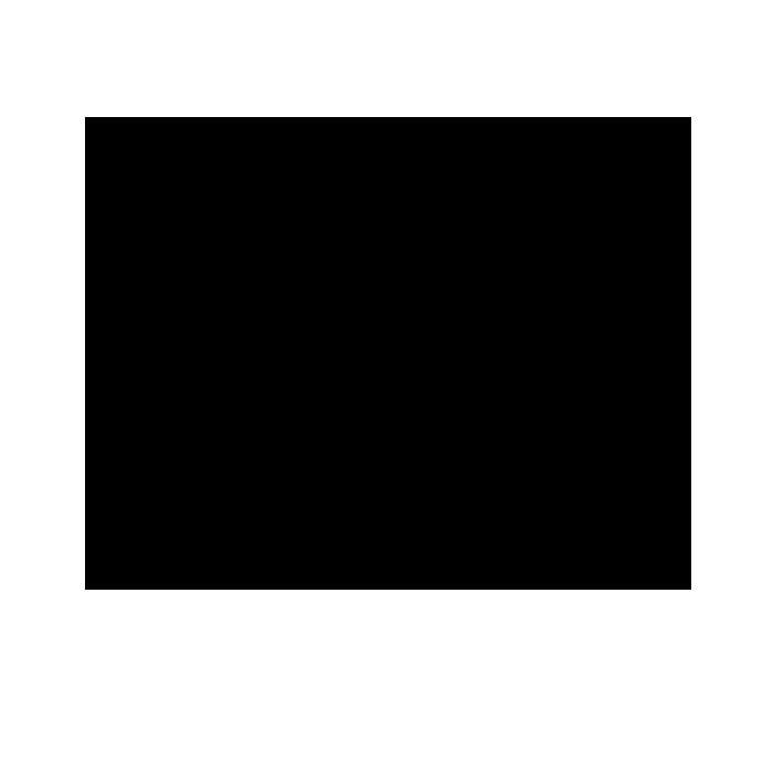 noun_78485_cc